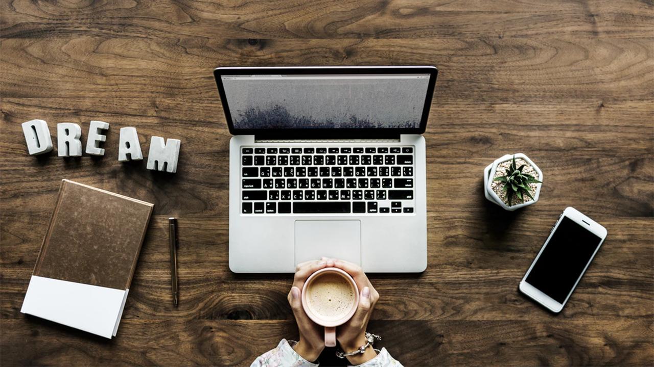 30 Promesas 2019 | El emprendimiento después del Inadem