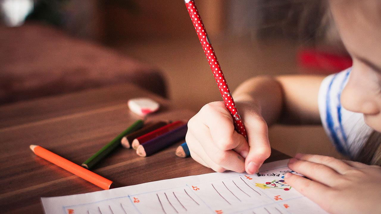 1 de cada 3 niños abandonó su estancia infantil por recorte