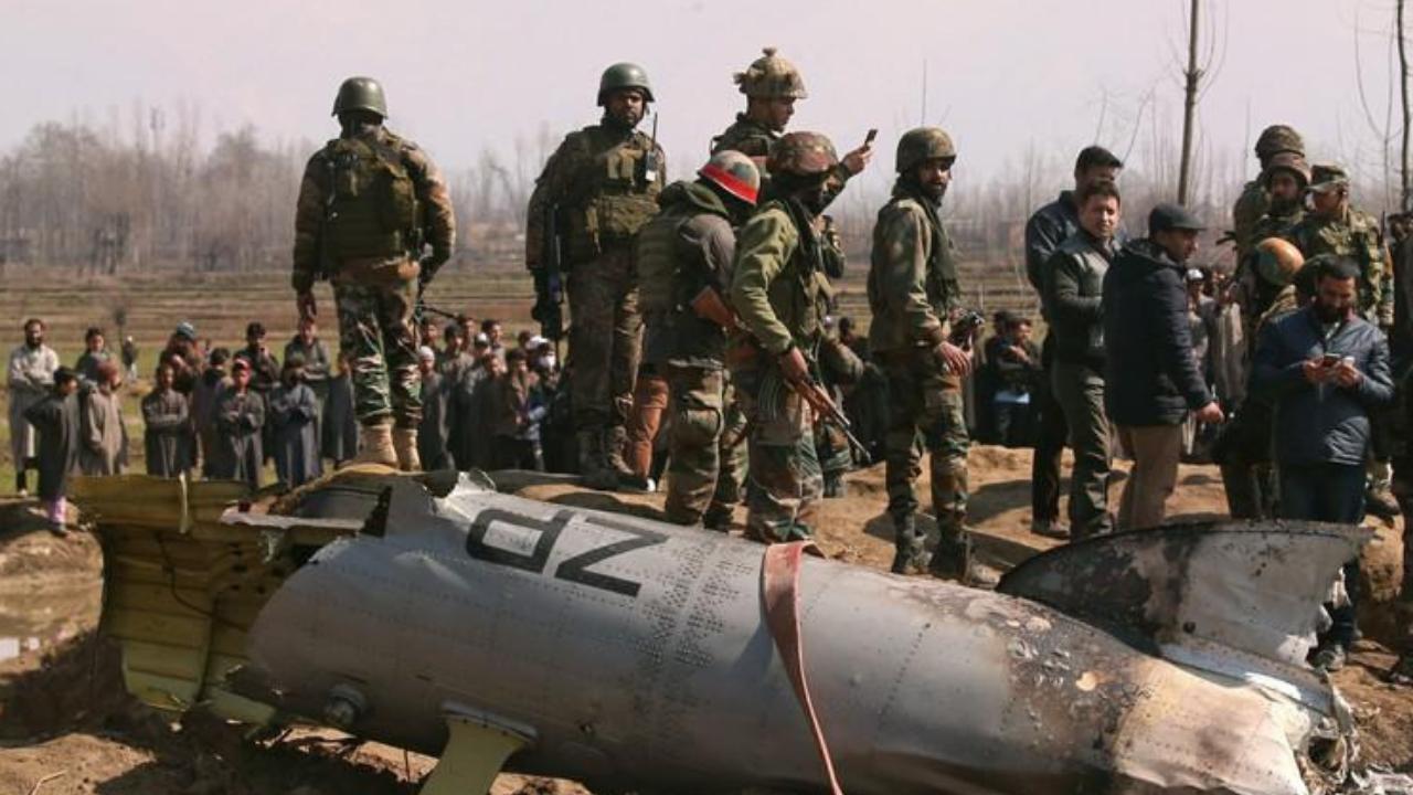 Lo que se sabe hasta ahora del conflicto entre India y Pakistán, potencias nucleares