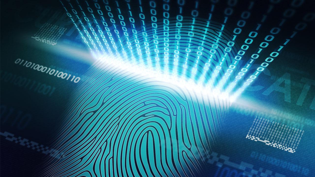 Symantec revela tácticas (más ambiciosas y destructivas) del cibercrimen