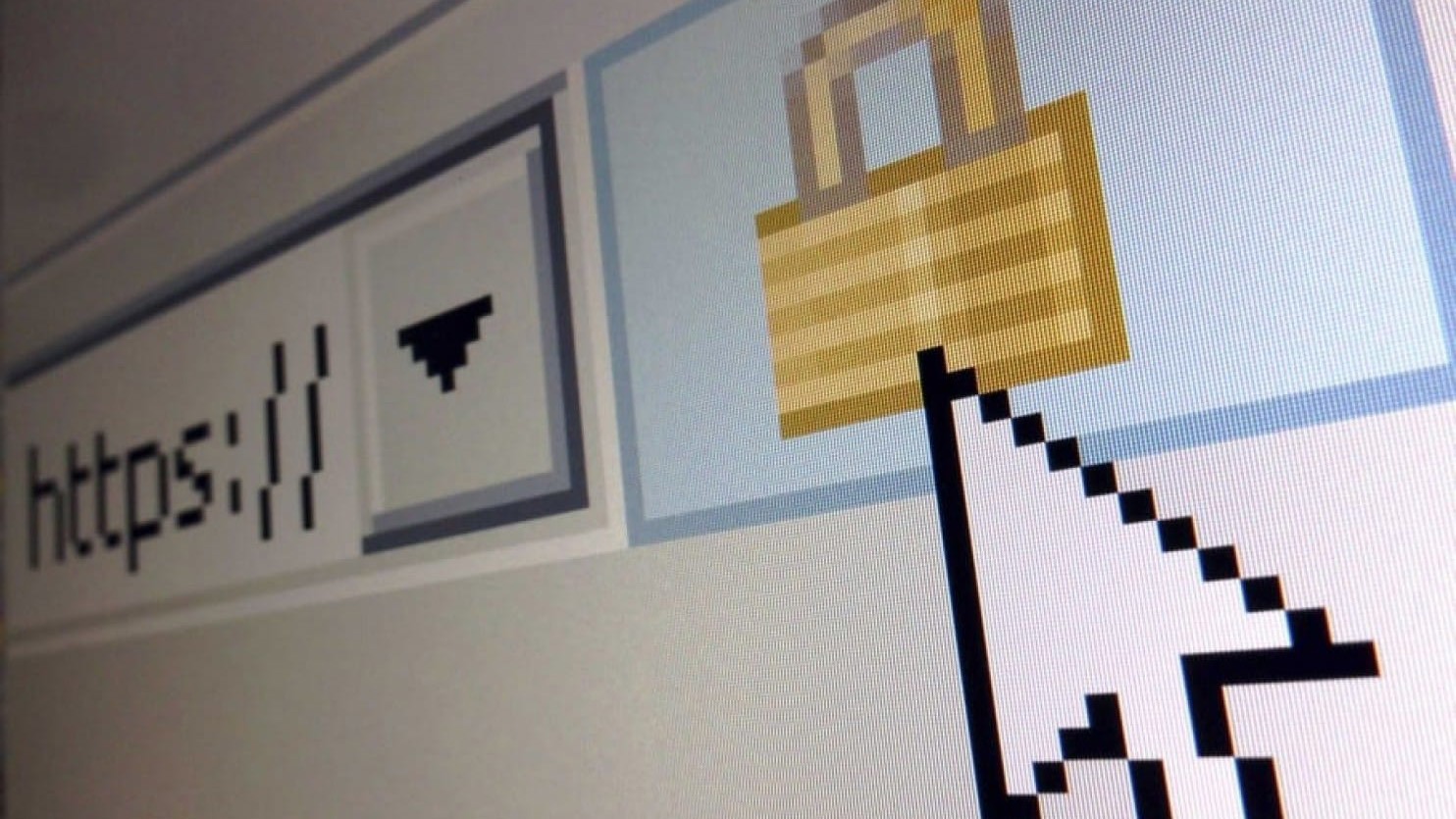 Uso de Internet Explorer en empresas acumula 'deuda', advierte Microsoft