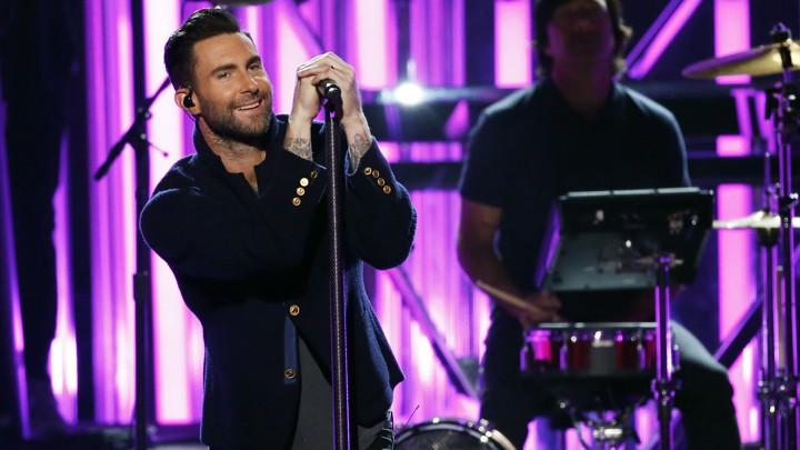¿Por qué Maroon 5 no cobrará por presentarse en el Super Bowl?