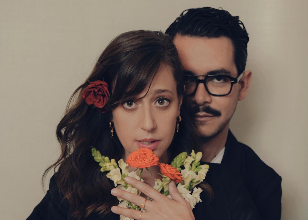 Mariana Treviño se integra al elenco de 'La casa de las flores'