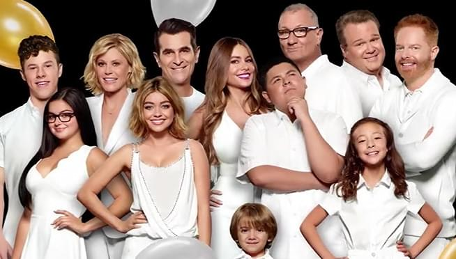 ¿Qué podemos esperar de la última temporada de 'Modern Family'?