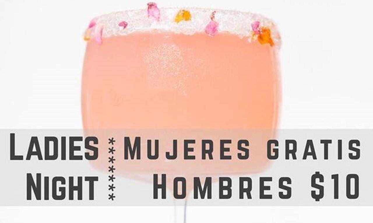 Se acabó el 'mujeres entran gratis' en discotecas de España