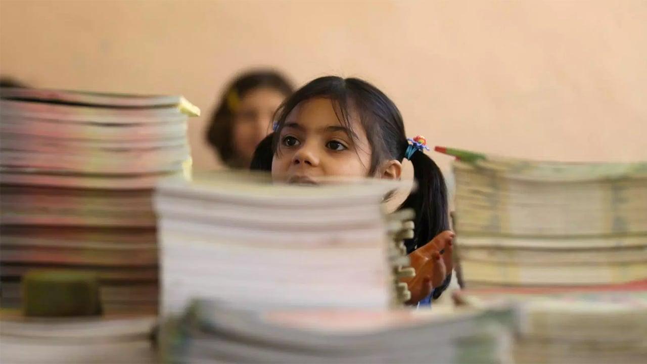 Foro Forbes | Educación, el verdadero promotor del cambio