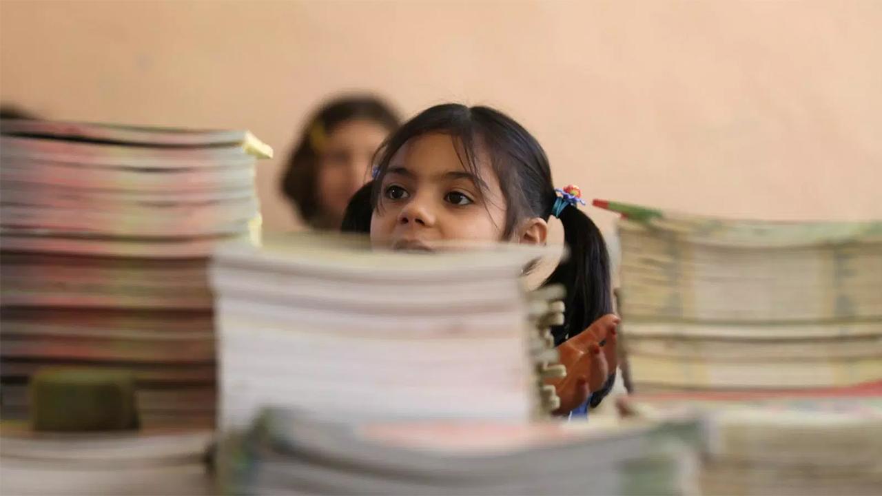 5 estrategias para acercar a las niñas a las carreras STEM