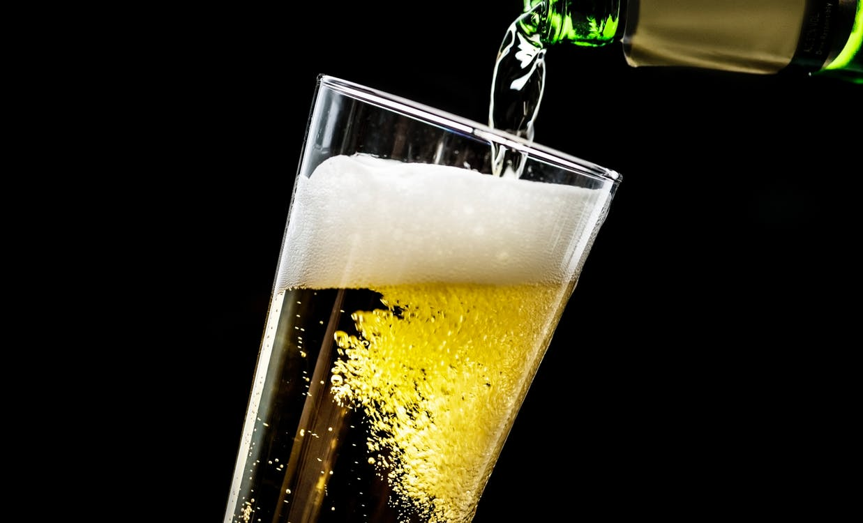 La Semana de la Cerveza llega a la Ciudad de México