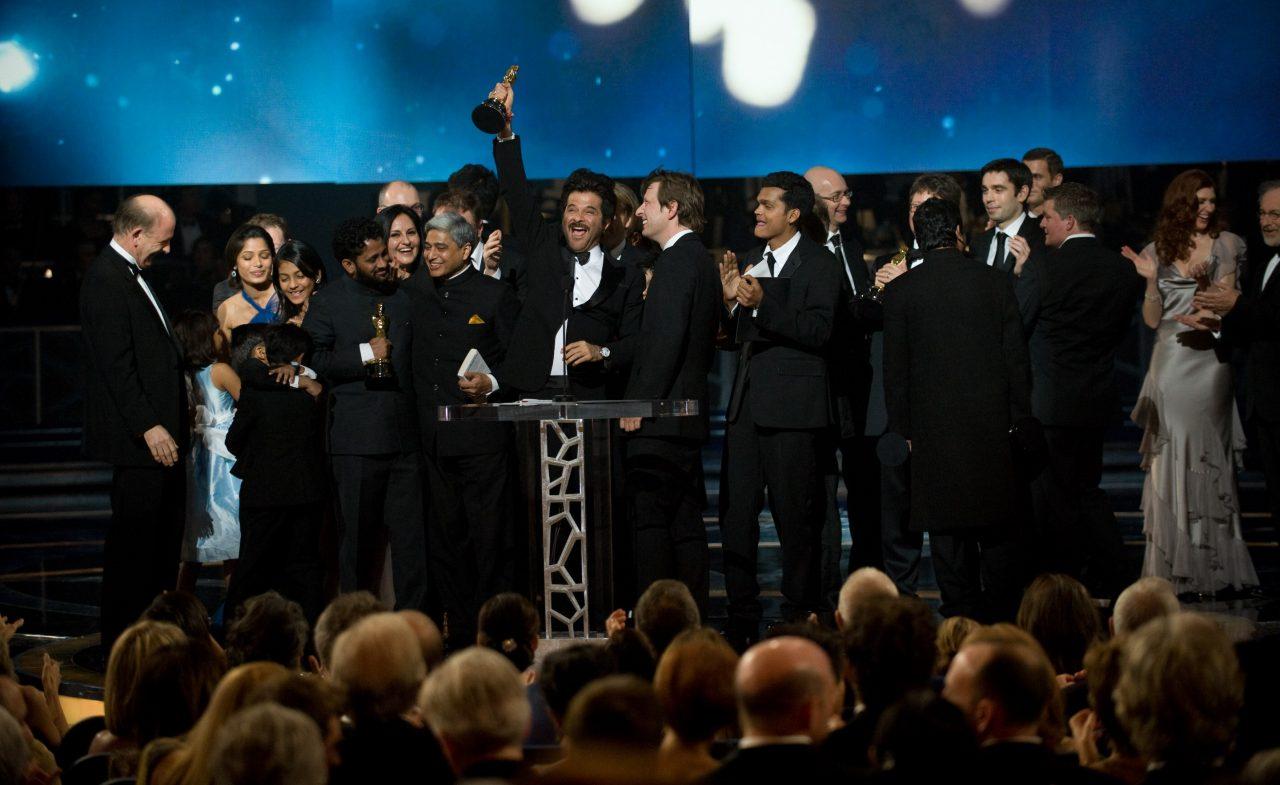 ¿Cuál te falta? Las 10 películas ganadoras del Oscar más rentables del milenio