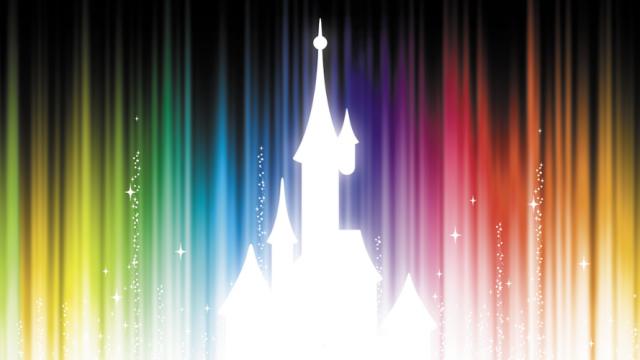 Disney realizará su primer desfile 'Magical Pride'