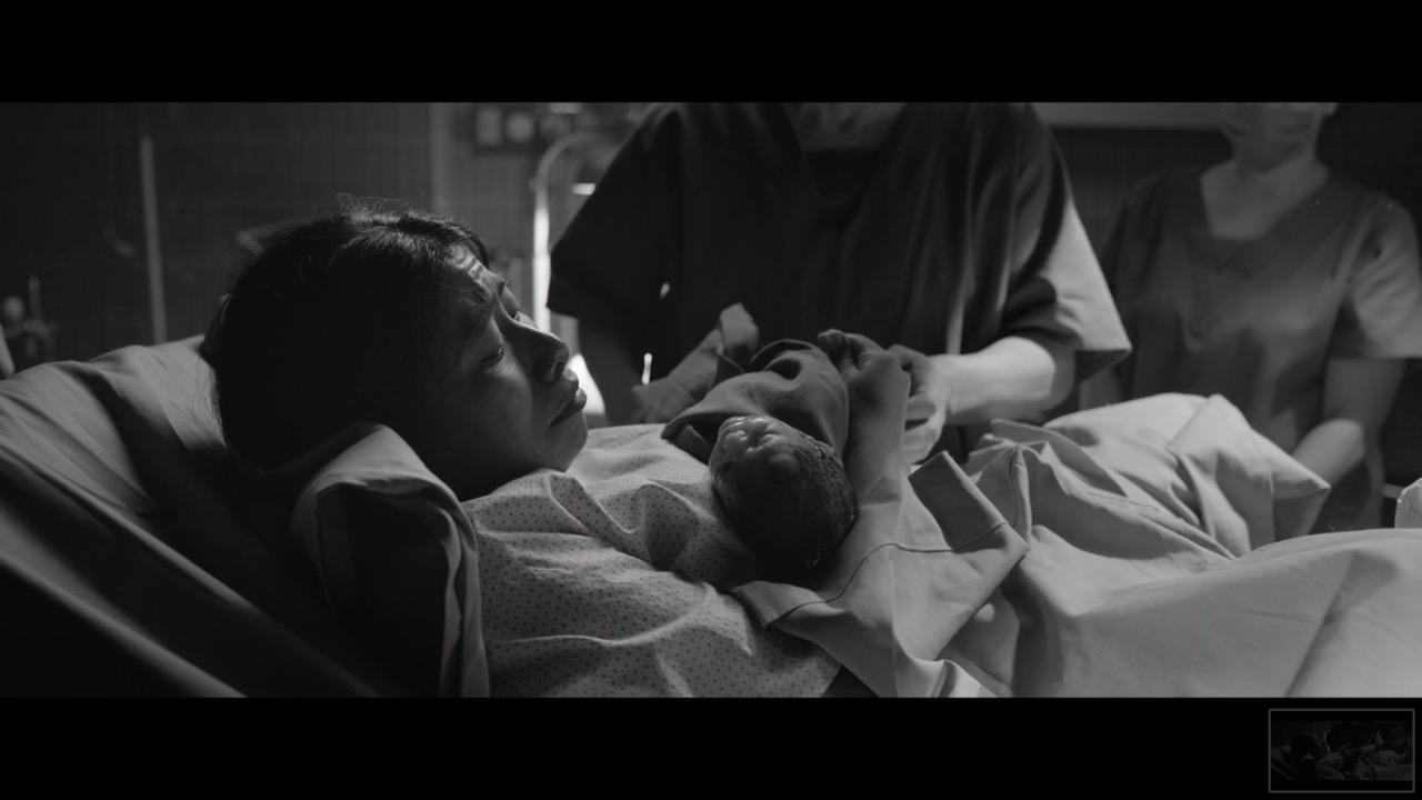 'Roma' gana el Oscar a la Mejor Película Extranjera