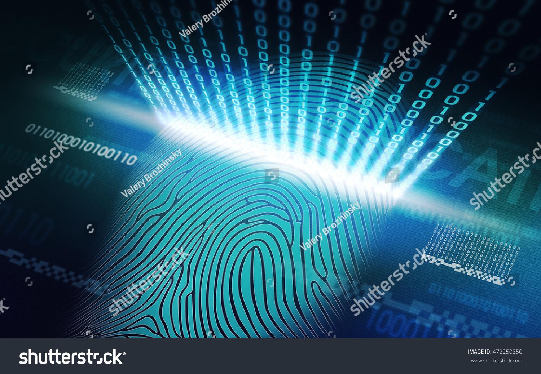 El robo de identidad digital en México