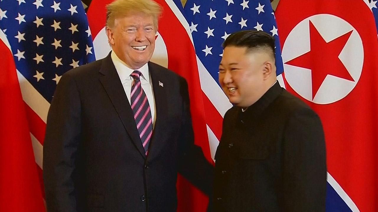 Ceremonial diplomático y negociaciones de paz