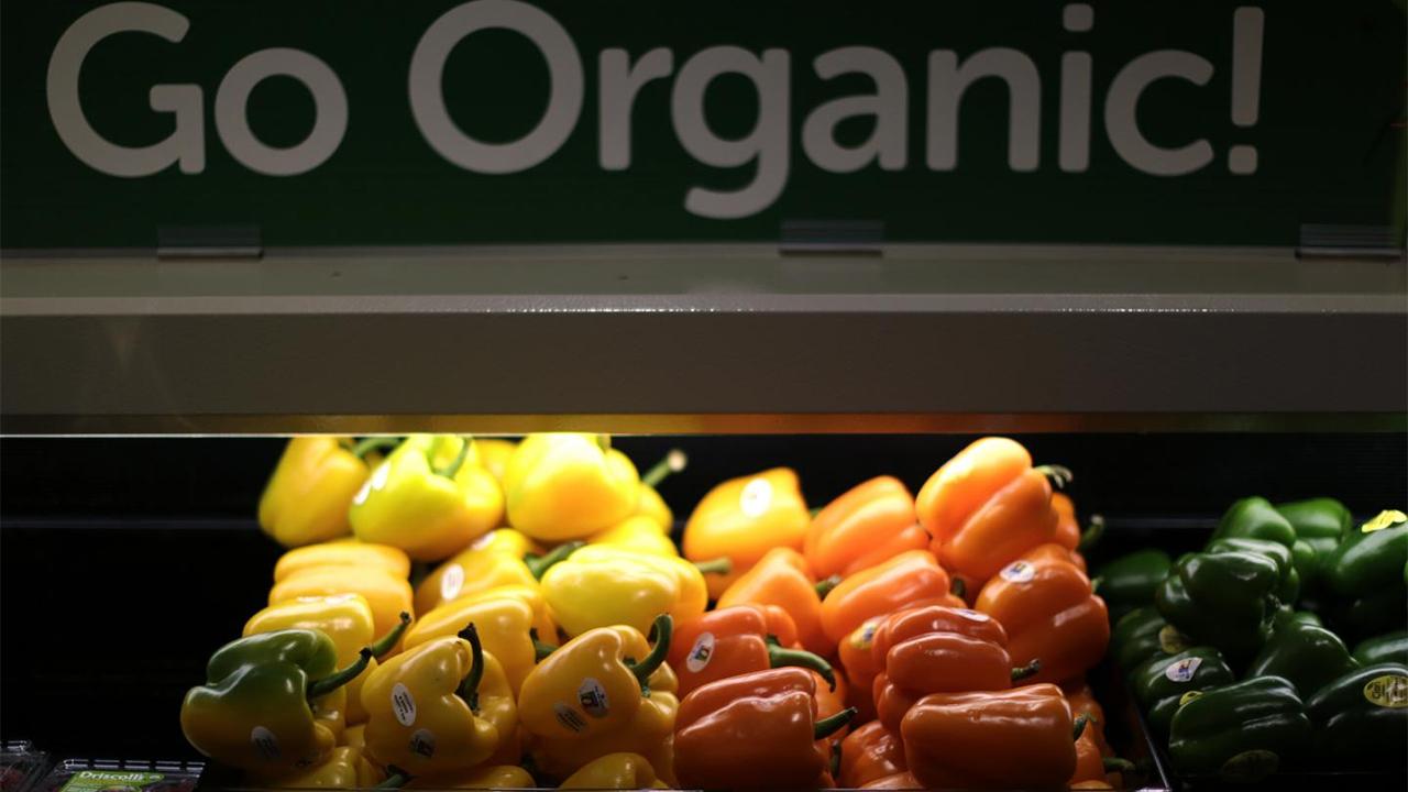 Ya no es moda: los mexicanos destinan hasta 26% del gasto a productos saludables