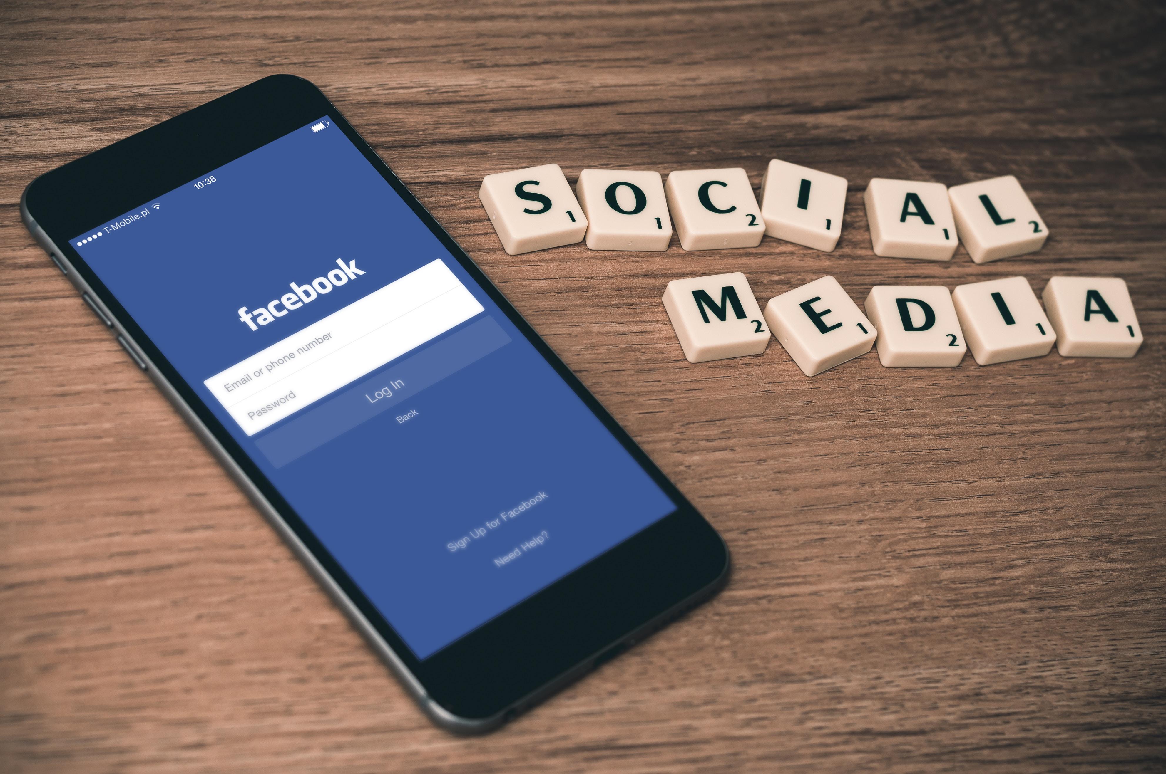 Las redes sociales son parte del arsenal digital de Cupido: sondeo