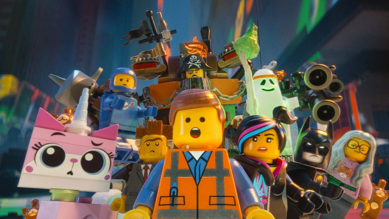 Última llamada: Series y películas que salen del catálogo de Netflix
