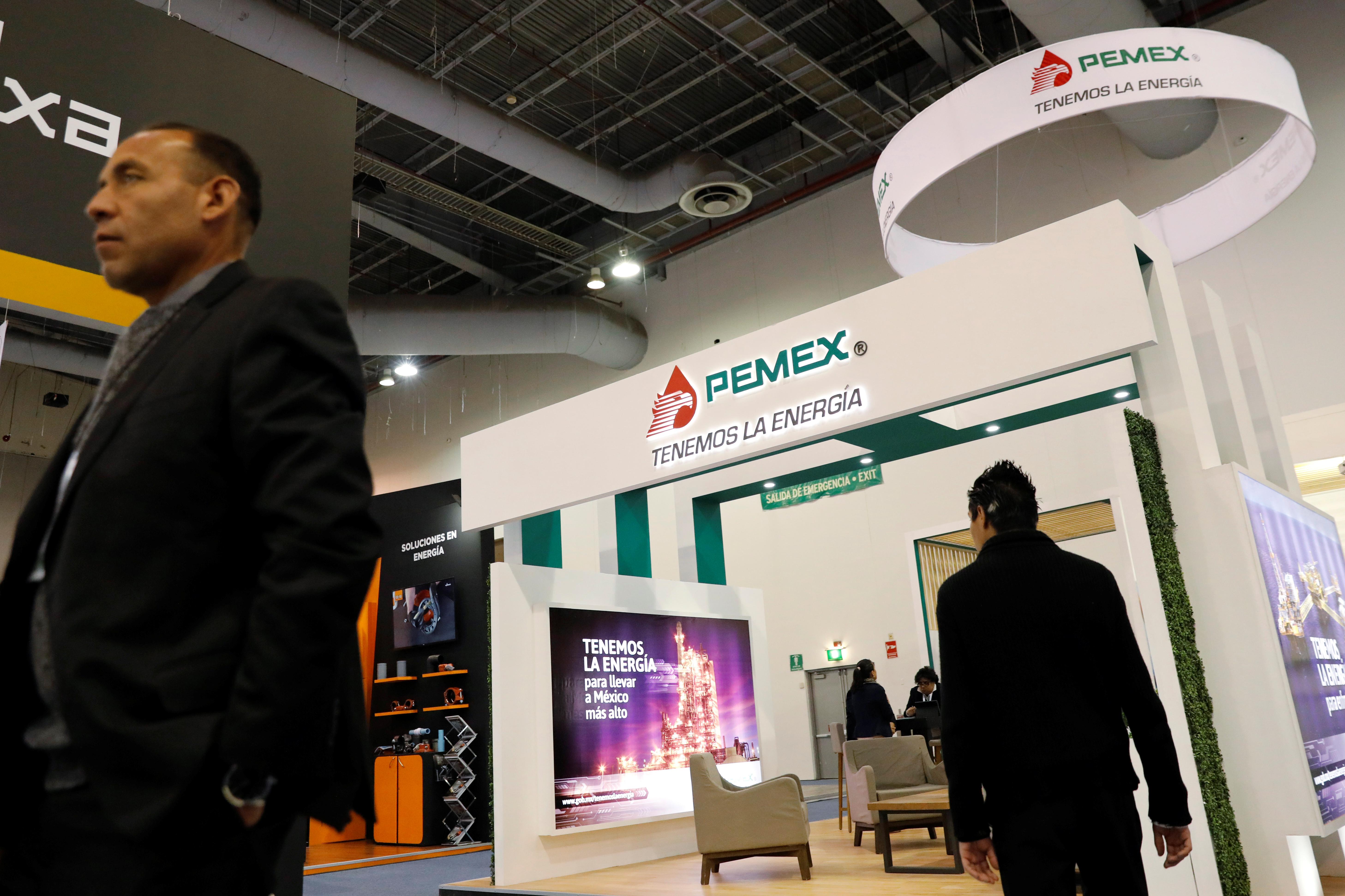 El CCE pide reuniones técnicas con Sener y especialistas energéticos