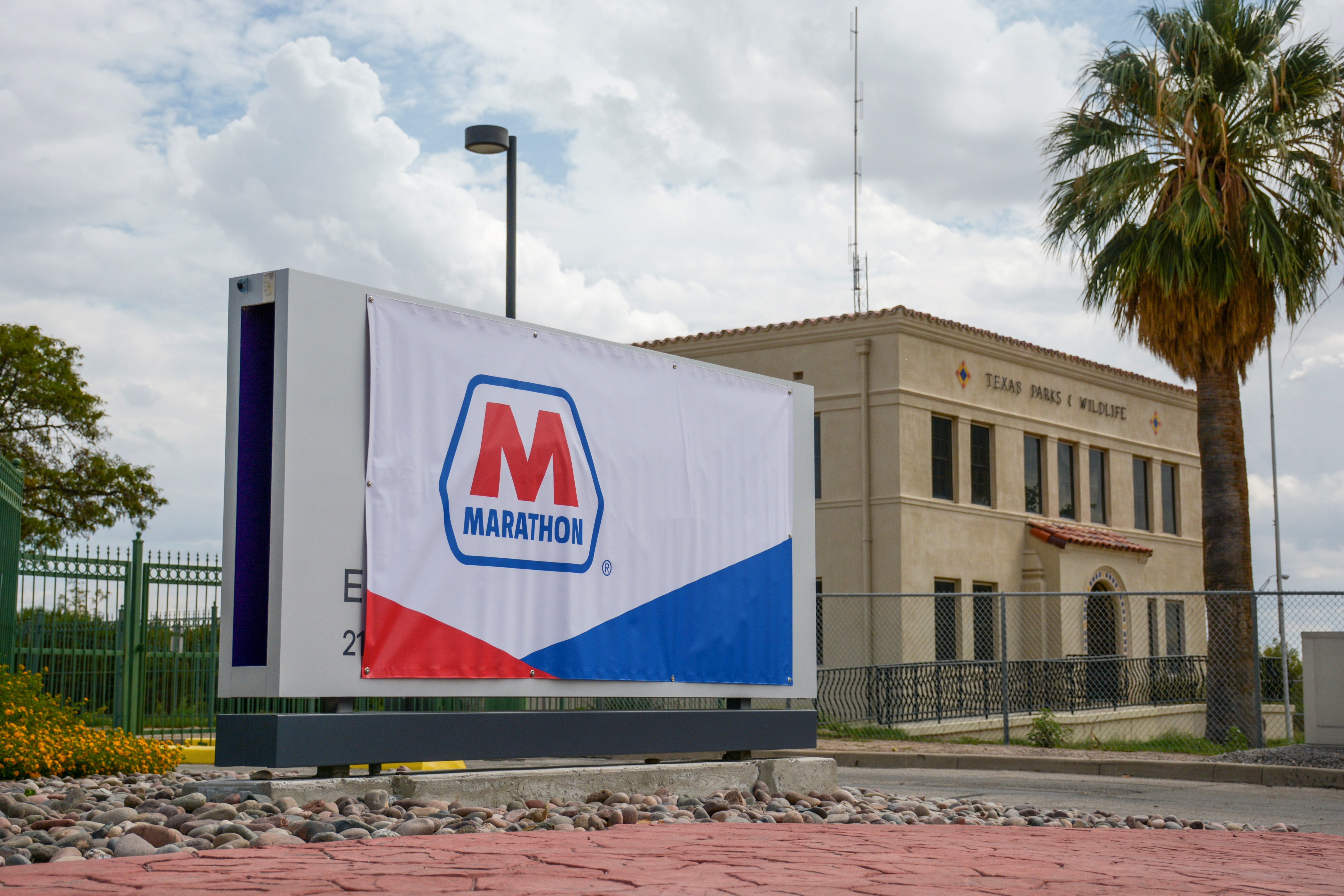Marathon Petroleum invertirá 300 mdd en México