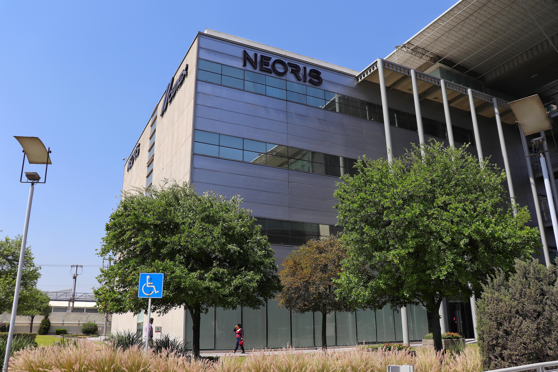 Nerviosismo en el mercado no frena inversiones de Fibra Monterrey