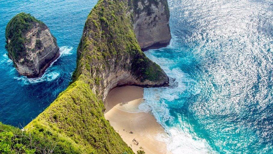 Top 10: Los destinos más populares del mundo según TripAdvisor
