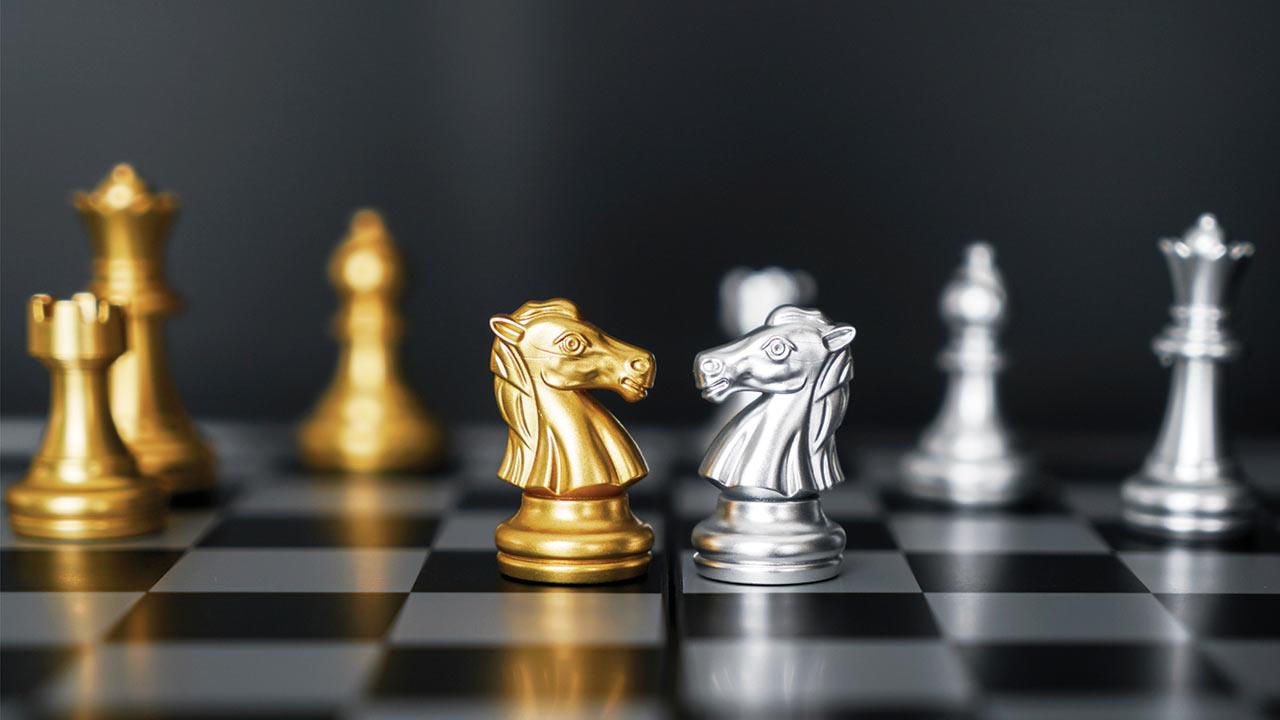 La Guerra de las Comisiones bancarias, la segunda parte