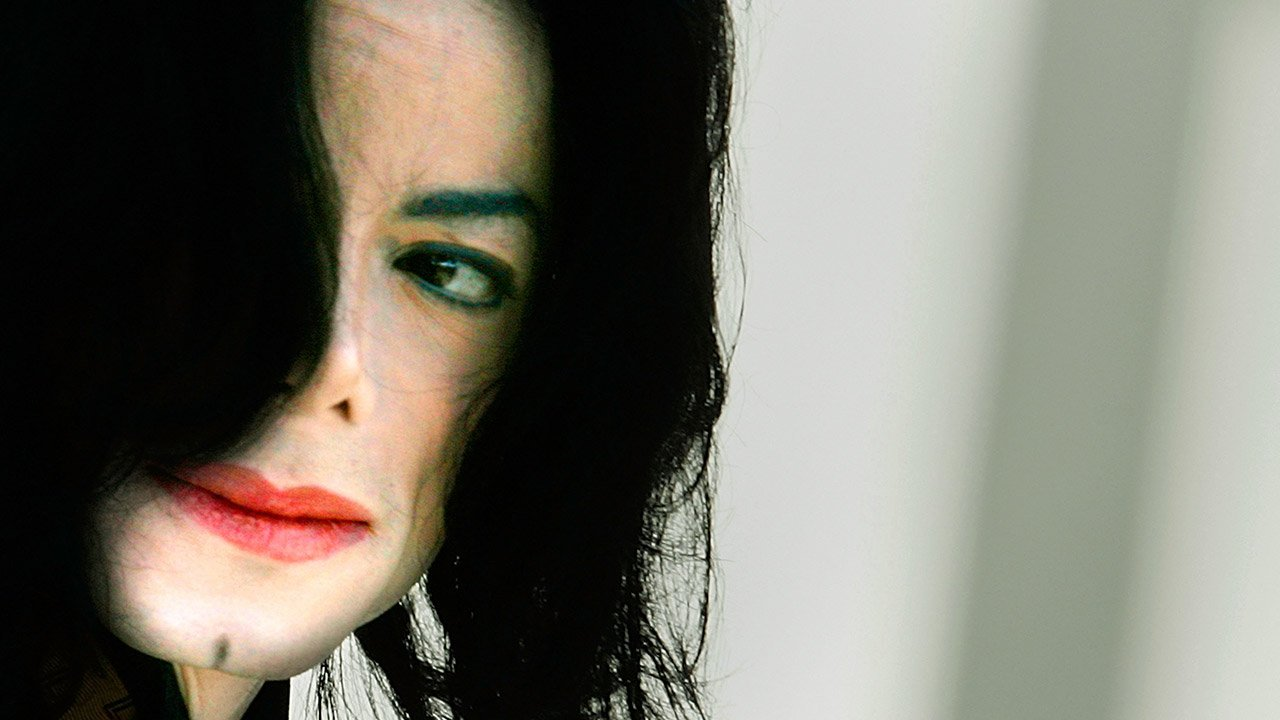 ¿El nuevo (y polémico) documental afectará al imperio de Michael Jackson?