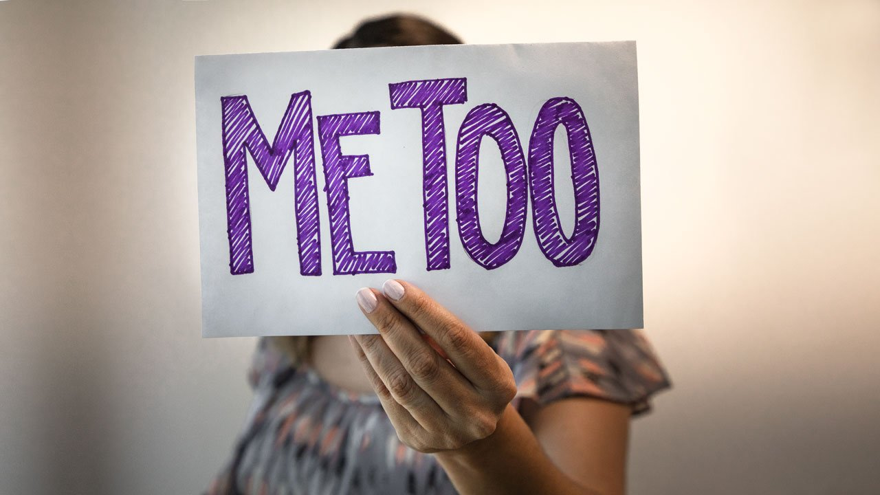En defensa del #MeToo