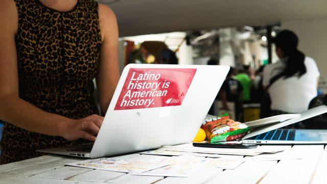 Foto: Cortesía Tec de Monterrey