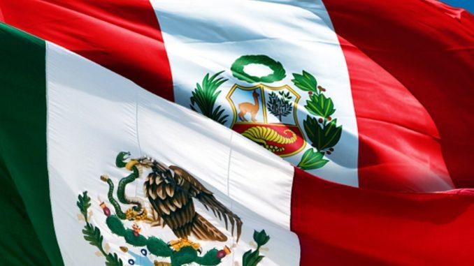 Empresas de Perú buscan vender conocimiento en México