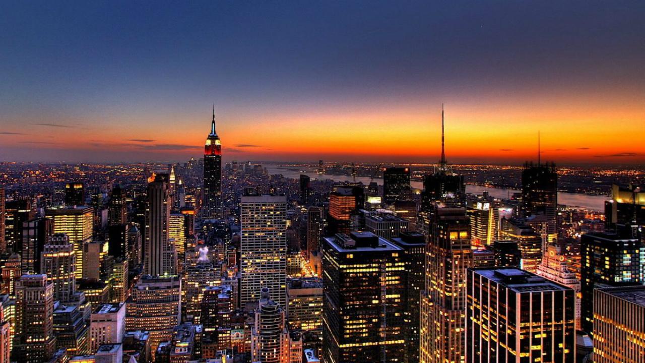 Top 10: Las ciudades con más multimillonarios en el mundo