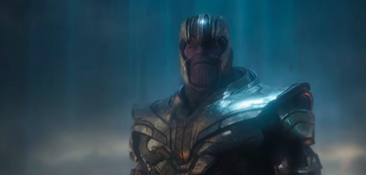 'Avengers: Endgame': nuevos detalles salen a la luz