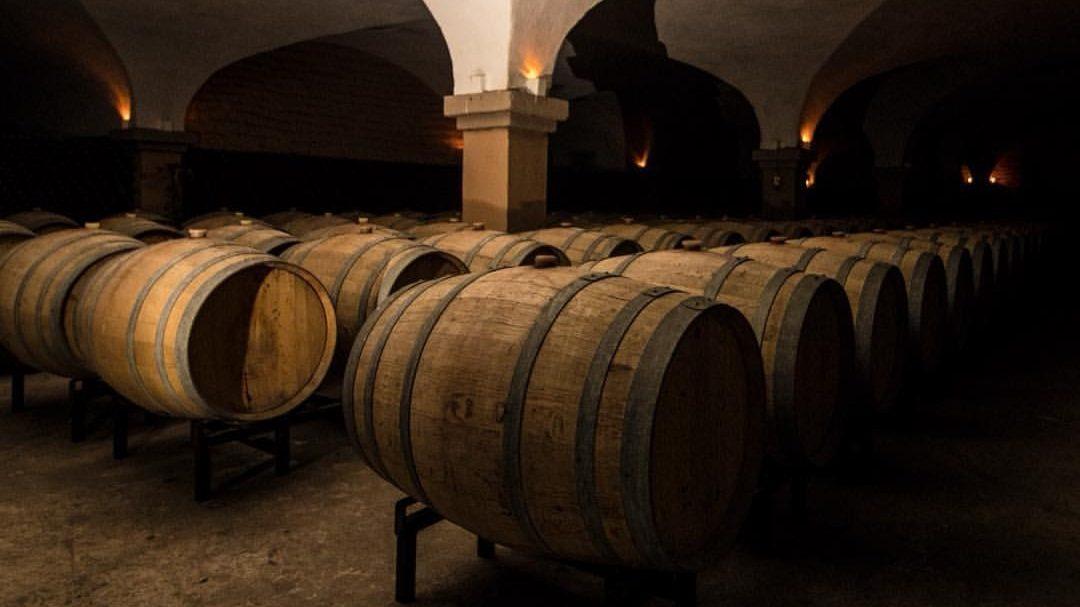 LA Cetto lanza un vino para celebrar su 90 aniversario