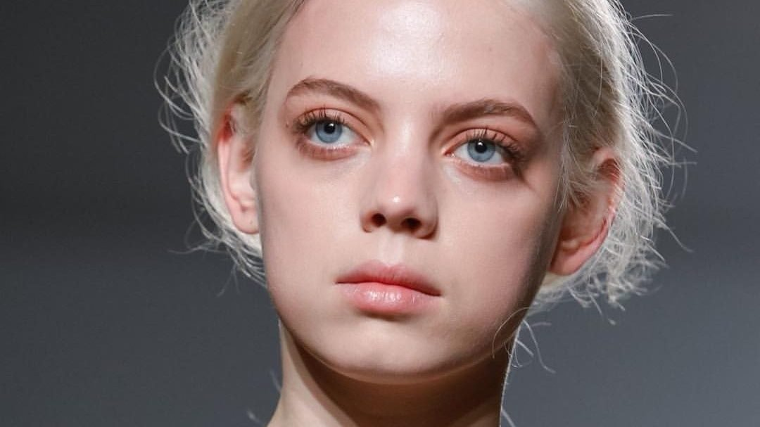 Mariana Zaragoza será la imagen del Mercedes Benz Fashion Week