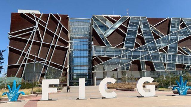 El FICG abre una ventana al mundo del streaming