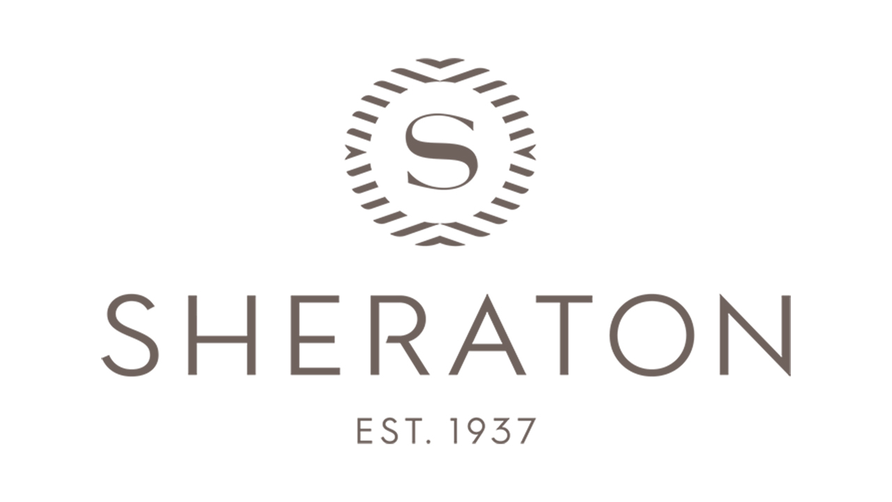 Sheraton revela nuevo logo marcando un hito en su transformación