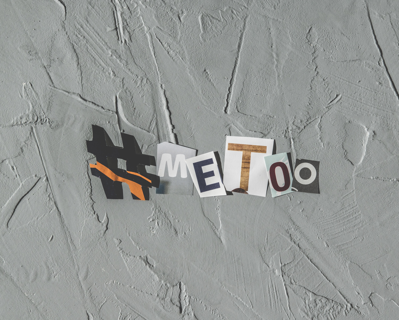 Después del #MeToo, los hombres segregan (aún más) a sus colegas mujeres