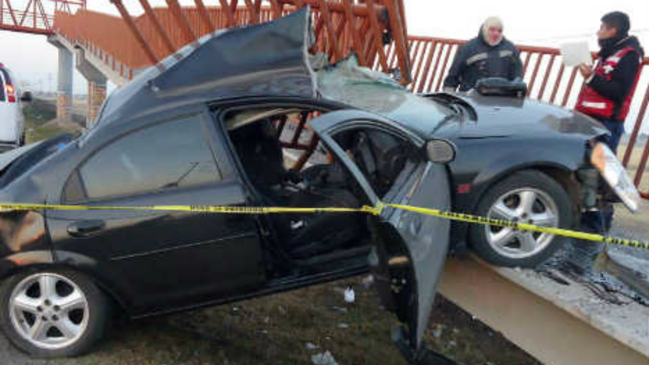 Seis 'trampas' que perjudican tu seguro de auto
