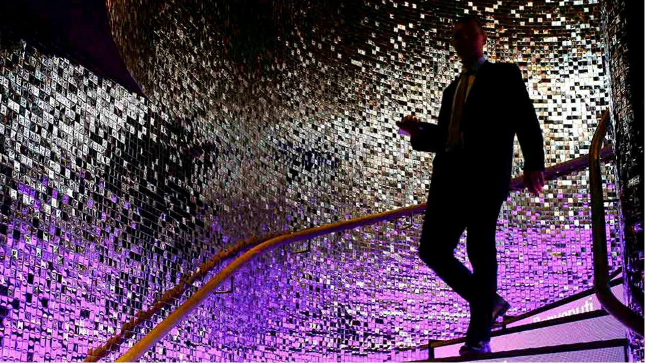 Ventas contagiosas: tres maneras de rapport