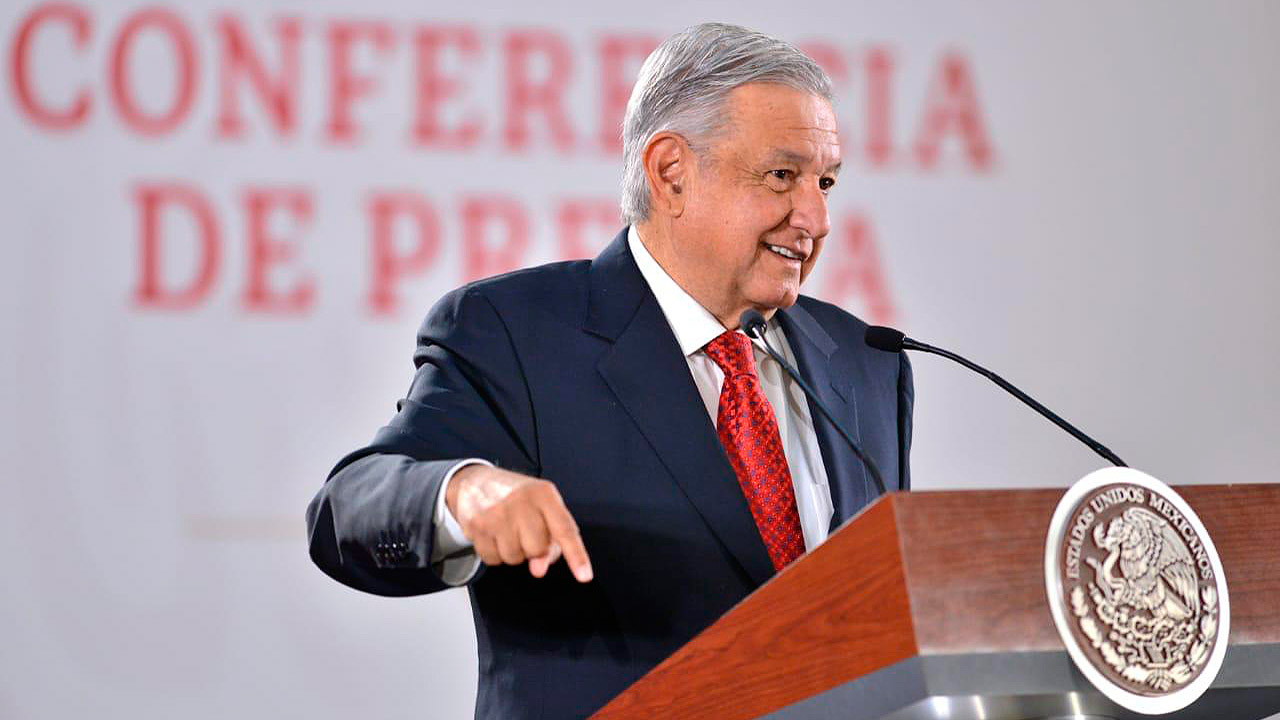 ¿De qué hablaron López Obrador y el yerno de Trump?