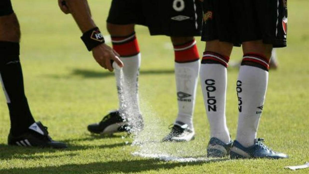 Sanciones a deportistas afectan más a la afición