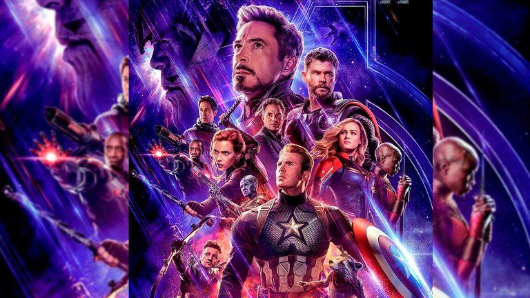 avengers-endgame-special-768x432.jpg