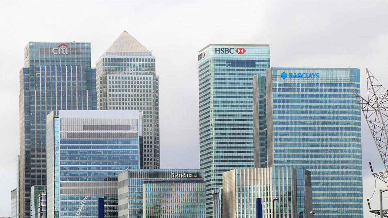 Los mejores bancos del mundo y de México en 2020: ¿El futuro de la banca es digital?