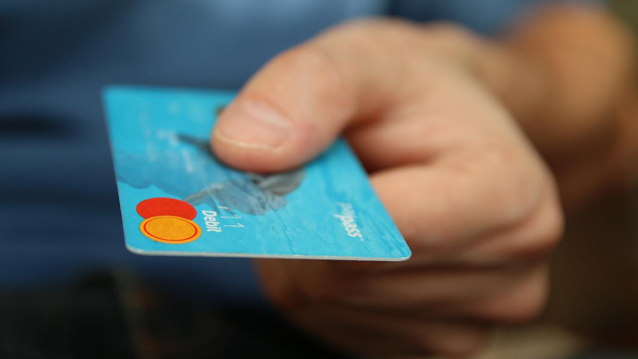 Ampliar prórroga bancaria por Covid-19, plantea diputado