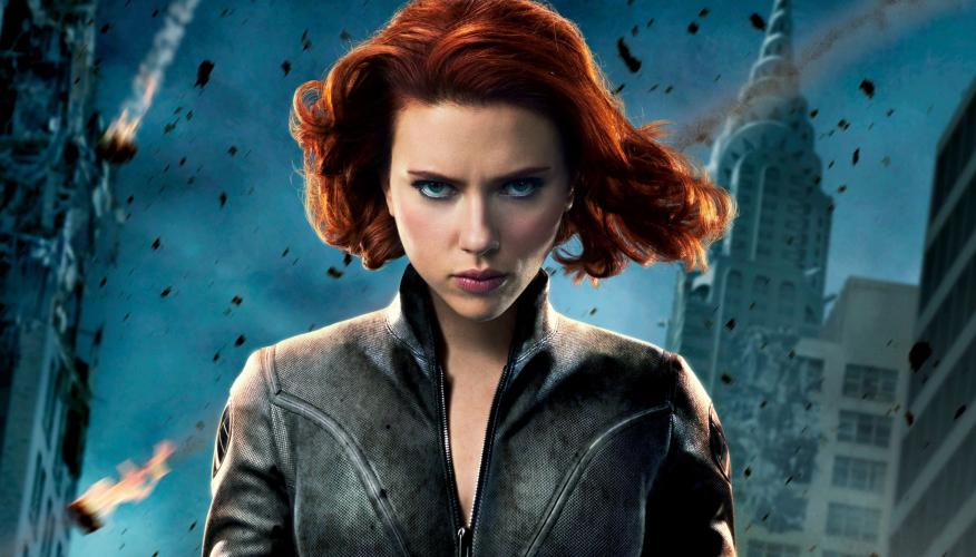Marvel prepara 7 películas de superhéroes después de 'Avengers: Endgame'