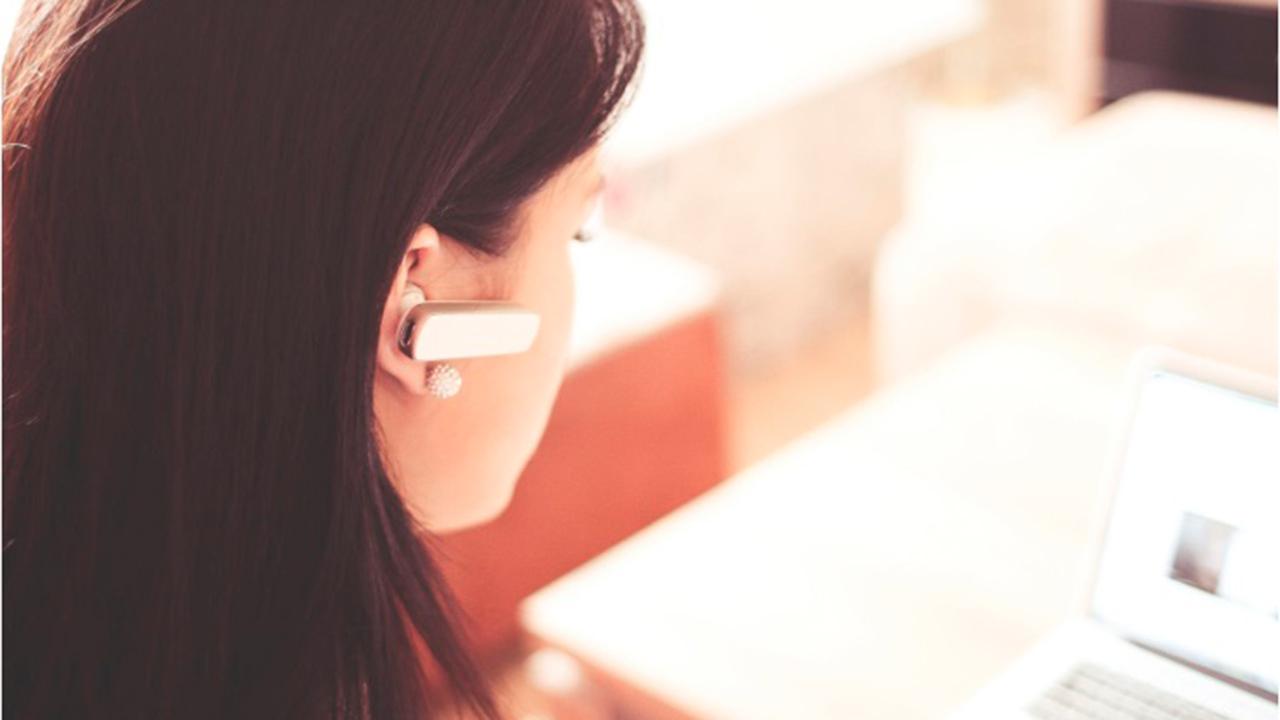 Dejar activo el Bluetooth de tu teléfono te pone a merced de criminales