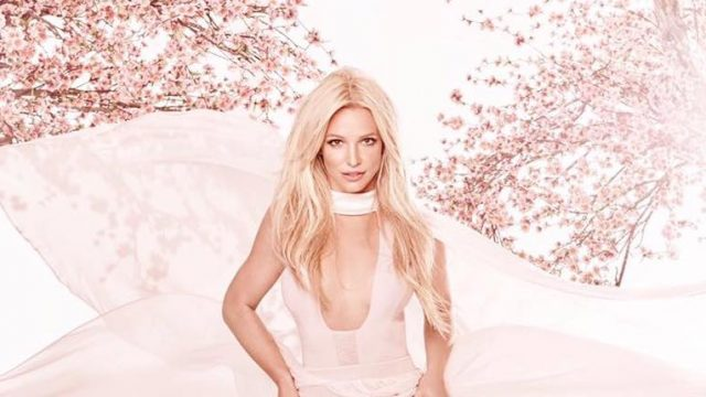 Musical de Britney inspirado en princesas llegará a Chicago