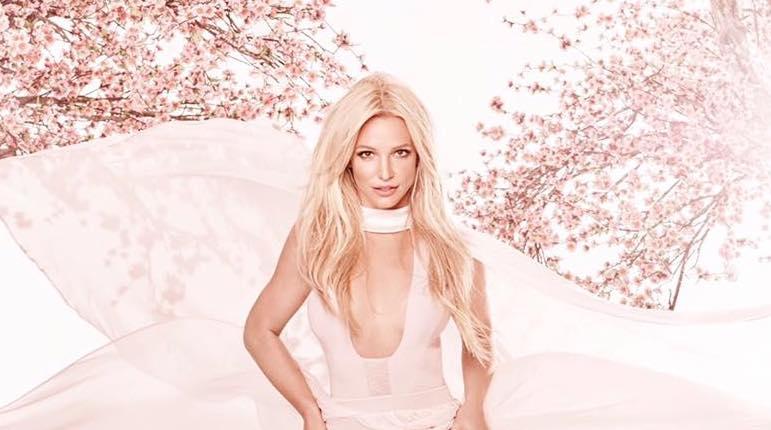 El musical de Britney Spears alista su estreno en Chicago