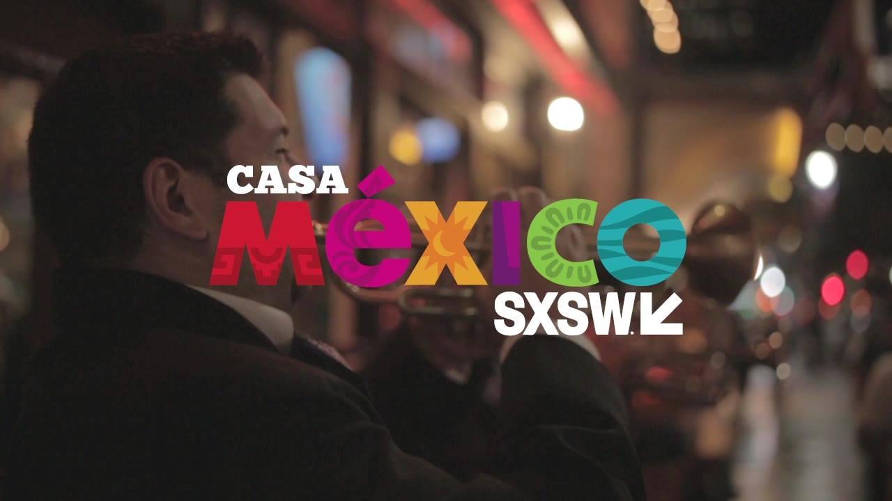 Las startups mexicanas que competirán por financiamiento y apoyos en el SXSW de Austin