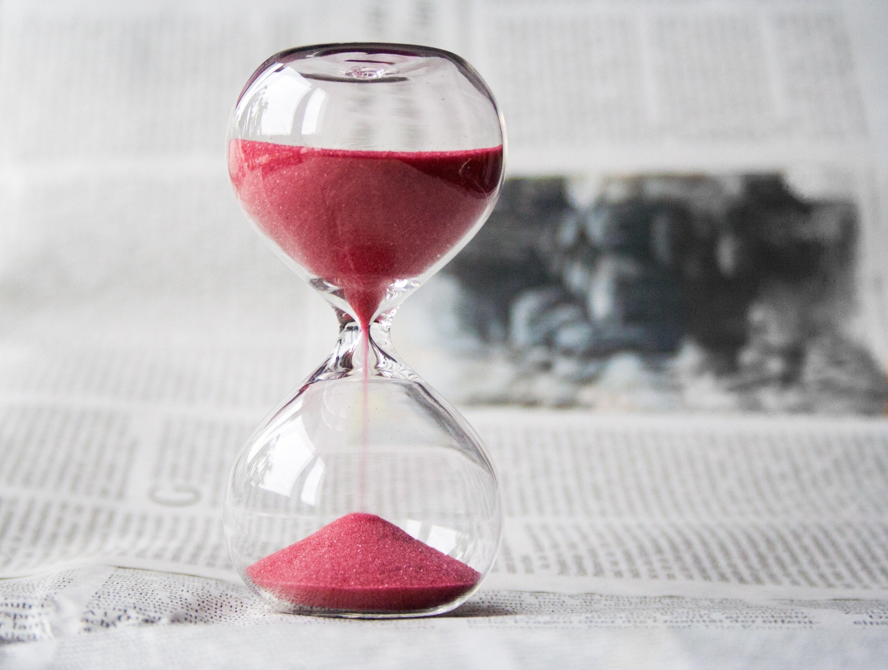 ¿Es verdad que científicos rusos construyeron una máquina del tiempo?