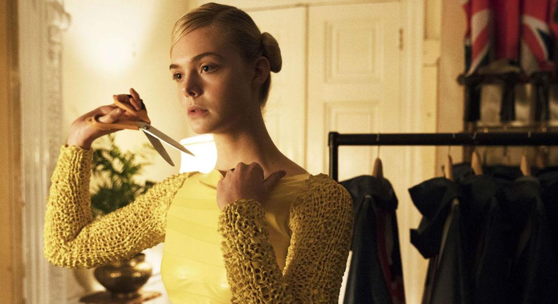 6 películas en Netflix con historias poco convencionales